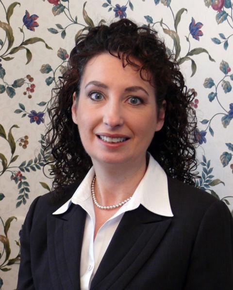 Lori Omatick