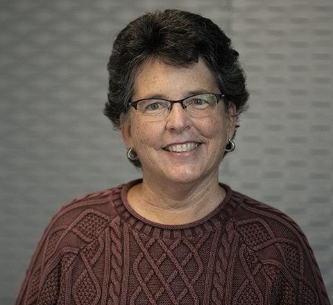 Delia Conti
