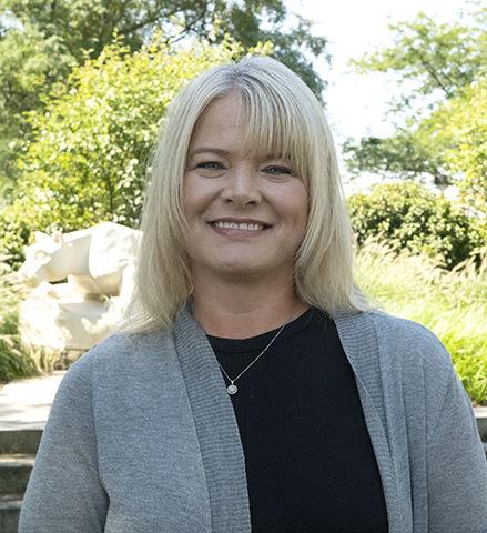 Deborah Stoy