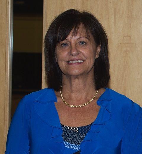 Janet Kowalczyk