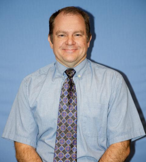 Jeff Medvec