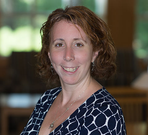 Maureen Ittig