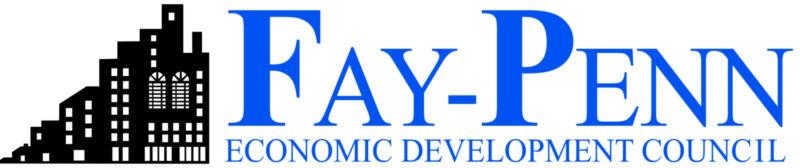 Fay-Penn Logo